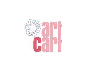 Art Cart / ecommerce